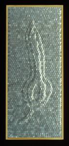 Croton Fantasma